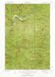 Fort Benning Map All Old Maine Usgs Topos