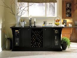 Kitchen Cabinets Brooklyn Ny Kitchen Expo Usa