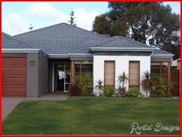 virtual exterior home design rentaldesigns com houses for sale australia palm beach http rentaldesigns com