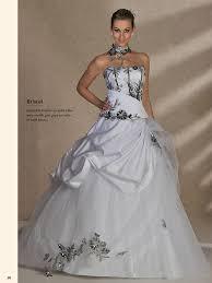 robe de mariã e grise et blanche site officiel couture robe de mariée bristol collection