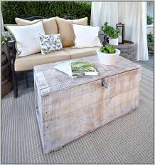 Whitewash Coffee Table Diy Whitewashed Coffee Table Coffee Table Home Decorating