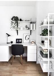 Black And White Bedrooms Best 25 Black Shelves Ideas On Pinterest Black Floating Shelves
