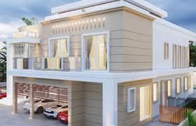 building designers architects building designers tbk pros