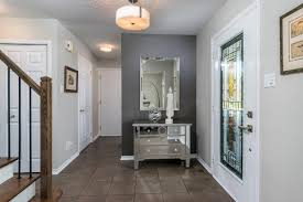 Home Interior Sales Representatives Judyandcarol Ca Ottawa Real Estate Sales Representatives 31