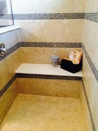 Best 25 Marble Tile Bathroom by Shower Shower Tile Designs Amazing Shower Base Liner Best 25