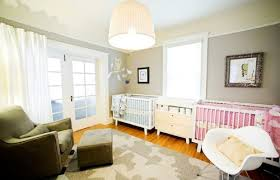 childs room nursery design for childs room pictures photos and images for