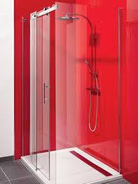 Was Kostet Ein Neues Bad Das Bad Renovieren Modernisierung Für Jedes Budget Bauen De
