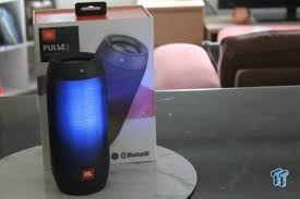 portable speaker with lights jbl pulse 2 led bluetooth portable speaker review