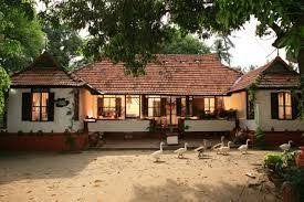 traditional kerala home interiors 9 best traditional kerala houses images on arquitetura