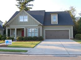 exterior paint picking colors for home staggering color scheme