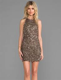 party dresses new years amazing new year party dresses ideas for women 2013