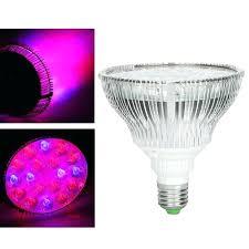 philips led grow light led plant lighting lens par light full spectrum led plant fill light