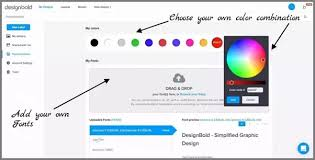 Creating Business Card How To Print Business Cards From Canva Quora