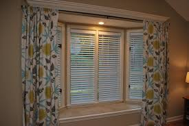 Amazing Double Curtain Rod Design by Decorating Breathtaking Curtains At Target With Best Quality And