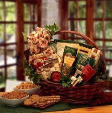 Pastry Gift Baskets Buy Dulcet Gift Baskets All Sweets And Treats Gourmet Pastry And