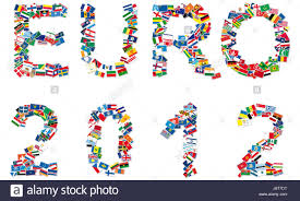 Flags Of Countries In Europe Europe France Flag Flags Countries Asia Africa Greece