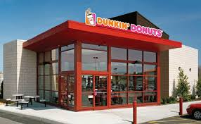 dunkin donuts hours dunkin donuts operating hours