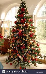 ornaments large tree ornaments large