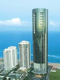 porsche design tower construction trosifol u2013 world of interlayers sentryglas balances form fit