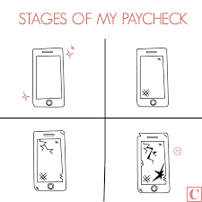 how much does it cost how much does it cost to repair a cracked iphone screen cashlorette