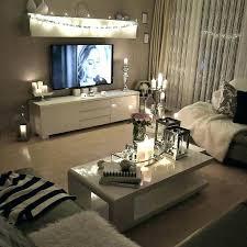 livingroom set up living room setup ideas large living room layout ideas big sofas