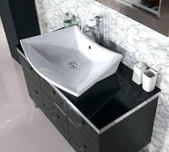 designer sinks bathroom bathroom contemporary sinks modern sink design bathroom sinks