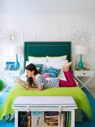 teenagers bedroom furniture teenage bedroom furniture perth wa teenage bedroom furniture