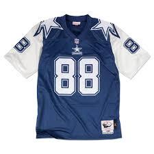 dallas cowboys thanksgiving jersey search results for u0027dallas cowboys 1994 white jersey troy aikman