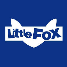 adventures of the little koala little fox youtube