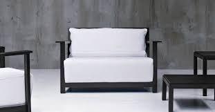 amerikanisches sofa kaufen amerikanisches sofa kaufen beste on sofa designs zusammen mit oder