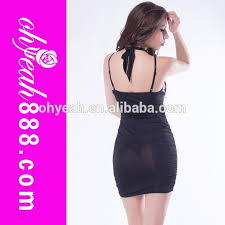 night dress name source quality night dress name from global night