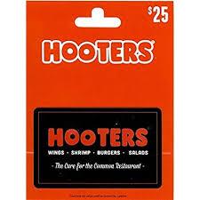 digital gift card hooters 25 digital gift card gyft app other gift cards gameflip