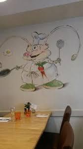 la cuisine du monstre tours la cuisine du monstre picture of la cuisine du monstre tours