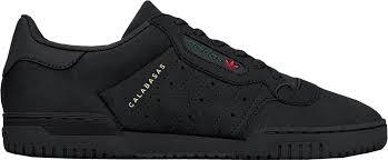 adidas yeezy black yeezy powerphase calabasas black
