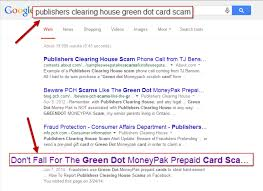 pch fan page facebook new strain of the green dot card scam hits facebook family tech zone