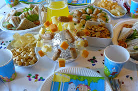 birthday decoration at home for kids helpful tips for preparing unforgettable and exciting kids birthday