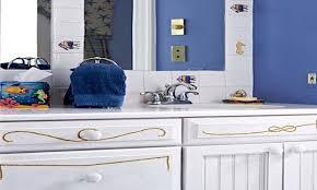 lighthouse bathroom items carpetcleaningvirginia com