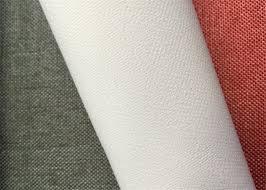 Thermal Curtain Lining Curtain Lining Fabric Blackout Memsaheb Net