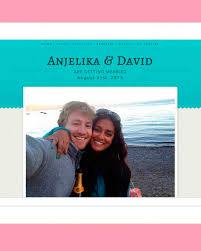 wedding websites best best wedding websites for building your big day domain martha