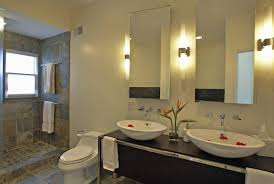 15 the best cheap contemporary mirrors mirror bathroom mirrors and lighting 4 stunning decor with in cheap contemporary mirrors image