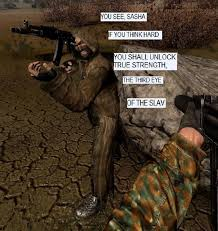 Ivan Meme - 10 best you see ivan images on pinterest funny stuff ha ha and