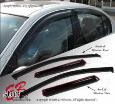 no warranty car u0026 truck sunroofs hard tops u0026 soft tops for