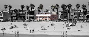 venice on the beach hotel los angeles usa