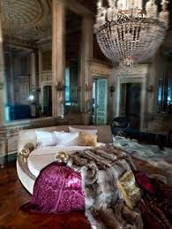 Luxurious Bedroom 24 Purple Bedroom Ideas Purple Bedrooms Bedrooms And Purple