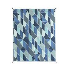 Outdoor Rugs Perth New Water Resistant Outdoor Rugs Startupinpa