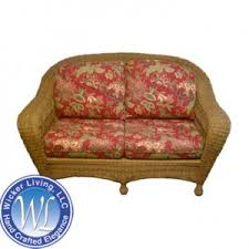 resin wicker furniture uses for resin wicker