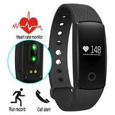 best life monitor bracelet images Best fitness tracker amazon co uk jpg