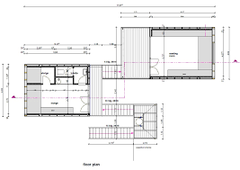 Tree House Floor Plan Back To The Roots Tree Houses Virginia Duran Blog