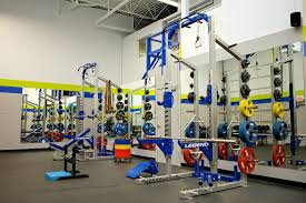 home gym decorations excellent practical and cozy home gym