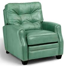 Flexsteel Reclining Leather Sofa Latitudes Flamenco 660344646 Recliner By Flexsteel Found